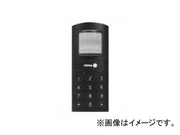 2輪 ヤザワ ZENA ゾーンアラーム XA801(P083-8139) JAN:876846001651
