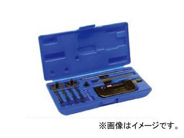 2輪 ヤザワ モーションプロ チェーンブレイカー&リベッティングツール YM08-0058(P039-8377) JAN:4580219060690