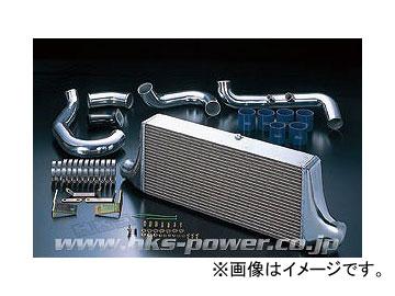 HKS インタークーラーキット Rタイプ 13001-AN014 ニッサン GT-R R35 VR38DETT 2007年12月~