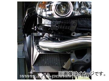 送料無料! HKS オイルクーラーキット Sタイプ 15004-AF010 スバル インプレッサ GRB EJ20 2007年10月~2014年08月