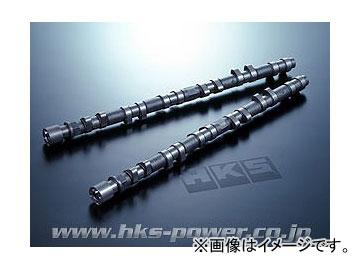 HKS カムシャフト(単品) ニッサン車用 2202-RN125
