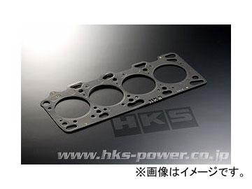 HKS ストッパータイプ ヘッドガスケット トヨタ/スバル車用 23001-AT004