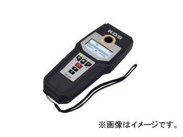 ムラテックKDS デジタルセンサー120 DS-120 JAN:4954183160197