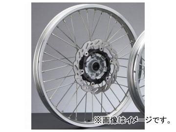 2輪 ワイズギア フロントホイルASSY 3D7-25102-00 ヤマハ WR250R