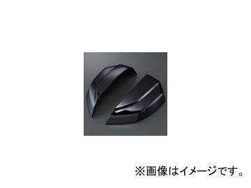 2輪 ワイズギア ユーロヤマハトップケースカバー カラー:ブラックメタリックX 50L Q5K-YSK-069-P12