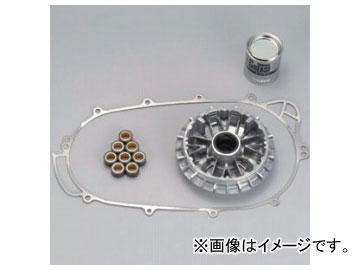 2輪 ワイズギア 国内向けFI車用アクセレーションキット Q5K-YSK-015-C02 ヤマハ TMAX 5GJ/5VG XP500 ~2007年