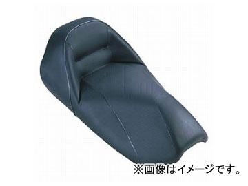 2輪 ワイズギア ローダウンシート Q5K-YSK-024-G02 ヤマハ マジェスティ 5GM/5SJ YP250S/C/A
