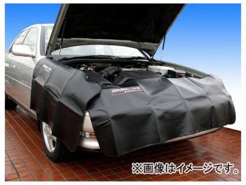 高級車用フェンダーカバー SNY-40DL