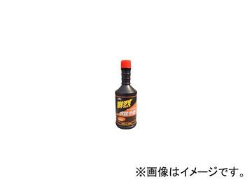 古河薬品 鮮烈水抜き剤 ディーゼル用 品番:61-210 入数:200ml×60本 JAN:4972796060543