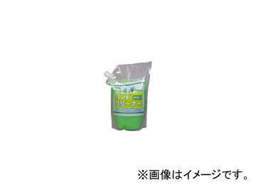 古河薬品 KYKハンドクリーナー 詰め替え用 品番:35-025 入数:2L×8本 JAN:4972796051060