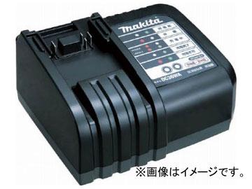 DC36WA JAN:0088381367660 充電器 マキタ/makita