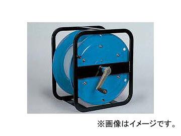 日動工業/NICHIDO 空リール 標準型 コンセント無し NDB-00 JAN:4937305031193