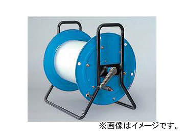 日動工業/NICHIDO 空リール 標準型 コンセント無し NDF-L JAN:4937305003510