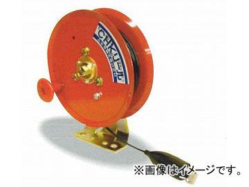 日動工業/NICHIDO アースリール ER-410H 10m 133-035
