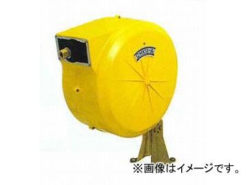 日動工業/NICHIDO エアーリール 天井取付け形 10m AR-910AC