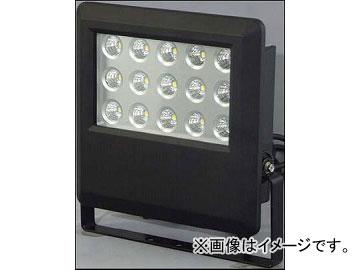 日動工業/NICHIDO LEDエコナイター20W ブラック LEN-20D-E-B JAN:4937305044551