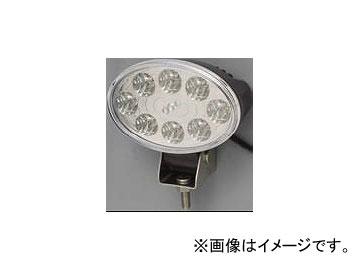 日動工業/NICHIDO リチウムイオンバッテリーライト用 灯具 LBL-18W