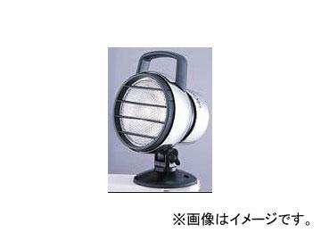 割引価格 日動工業/NICHIDO リチウムイオンバッテリーライト用 灯具 拡散型 LBL-35W-W, 【特価】 c46184b9