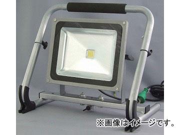 日動工業/NICHIDO マルチ床スタンドシリーズ LED50W LEN-50MS JAN:4937305043233