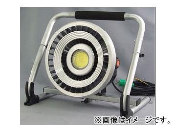 日動工業/NICHIDO マルチ床スタンドシリーズ LED100W LEN-100MS JAN:4937305043226