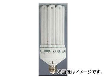 日動工業/NICHIDO 200V大型蛍光灯 セードライト 120Wライトのみ F120W-S-200V JAN:4937305042458