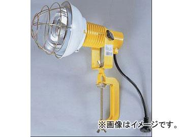 日動工業/NICHIDO 安全投光器300W白熱球 ポッキンプラグ 電線長10m AT-E310PN JAN:4937305033746
