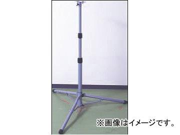 日動工業/NICHIDO 軽量三脚 S-001 JAN:4937305038000