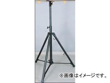日動工業/NICHIDO ハイパー三脚 S-03 JAN:4937305035092