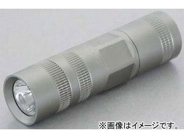 日動工業/NICHIDO スーパーLEDライト スリム 3W充電式 SL-3WCH-SLIM JAN:4937305039847