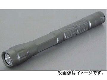 日動工業/NICHIDO スーパーLEDライト スリム 5W SL-5WL-SLIM JAN:4937305039861