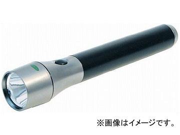 日動工業/NICHIDO スーパーLEDグリップライト 3W SL-3W-LG JAN:4937305038611