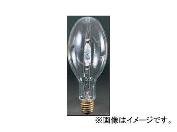 日動工業/NICHIDO メタルハライドライト交換球 M400W JAN:4937305036631