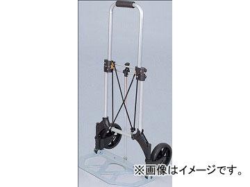 日動工業/NICHIDO ワンタッチキャリー OC-70 JAN:4937305044513