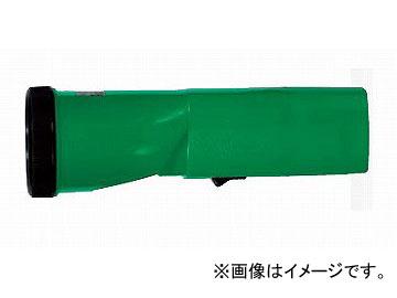 日動工業/NICHIDO プラグインライトシリーズ ニッケルライト 昼光色 グリーン PIL-3W-SM JAN:4937305046906