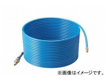 リョービ/RYOBI 洗浄機用 パイプクリーニングキット(プロ仕様 15m) コードNo.6710087 JAN:4960673763496