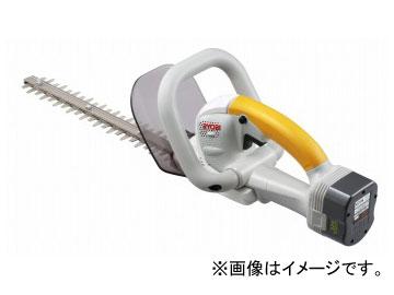 リョービ/RYOBI 充電式ヘッジトリマ BHT-3000 コードNo.666000A JAN:4960673683862