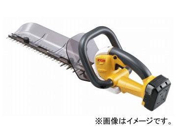 リョービ/RYOBI 充電式ヘッジトリマ BHT-3630 コードNo.666001A JAN:4960673683879