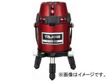 タジマ/TAJIMA ゼロセンサーKJC ZEROS-KJC JAN:4975364048462