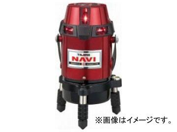 タジマ/TAJIMA NAVIゼロセンサーKJC ZEROSN-KJC JAN:4975364048448