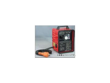 日動工業/NICHIDO スピードコントロールリール(屋内型) 三相200V SC-075 JAN:4937305019870