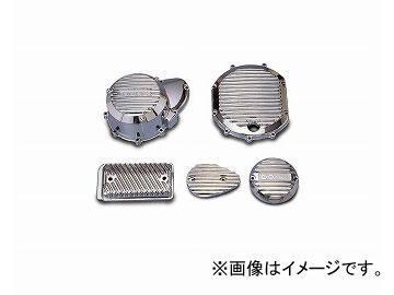2輪 キジマ ドレスアップ ダイナモ メッキ 101-037 カワサキ Z2/Z750