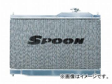 スプーン スポーツ アルミニウムラジエーター 19010-AP1-010 ホンダ S2000 AP2