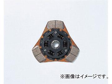 スプーン スポーツ クラッチディスク メタル 22200-AP1-000 ホンダ S2000 AP2