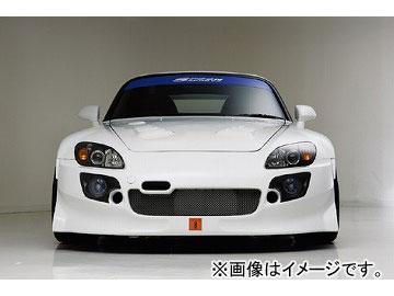 スプーン スポーツ ボンネット S-TAI 60100-AP1-000 ホンダ S2000 AP2