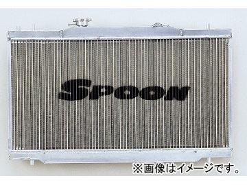 スプーン スポーツ アルミニウムラジエーター 19010-FD2-010 ホンダ シビック FD2