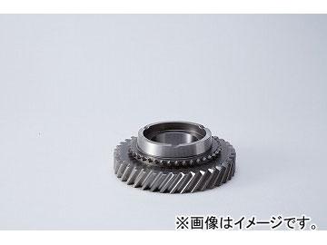 スプーン スポーツ クロスギアセット 修理用(C-1) 23421-EG6-209 ホンダ インテグラ TYPE-R DB8