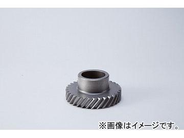 スプーン スポーツ クロスギアセット 修理用(C-4) 23481-EG6-212 ホンダ インテグラ TYPE-R DC2