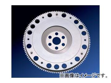 クスコ 超軽量クロモリ・フライホイール 品番:308 023 A ホンダ CR-X EG2 B16A 1992年03月~1997年08月