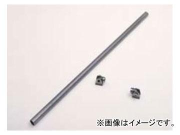クスコ ロールケージオプションパーツ ダイヤゴナル・キット D1 品番:00D 261 AD