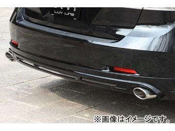 エムズスピード LUV LINE エキゾーストシステム 2.7L/2WD専用 トヨタ U.S トヨタ ヴェンザ